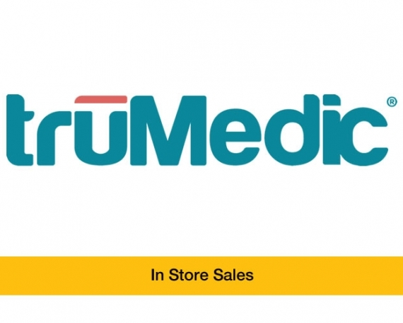 truMedic