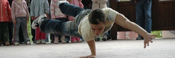 breakdancing-511922_640