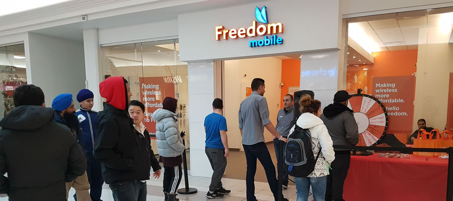 freedom-mobile01