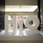 pop-up stores marketing agency canada