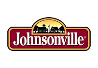 johnsonville-icon