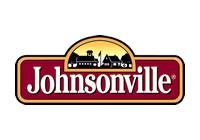 johnsonville-icon