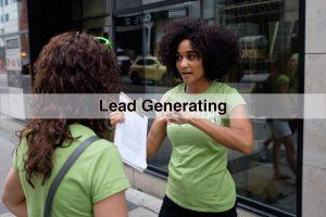 leadgenerating