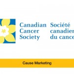 logo-cancer-society1