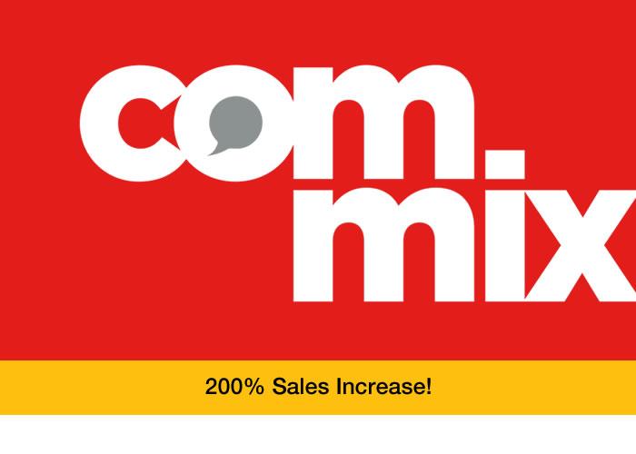 Com.Mix