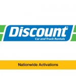 logo-discount1