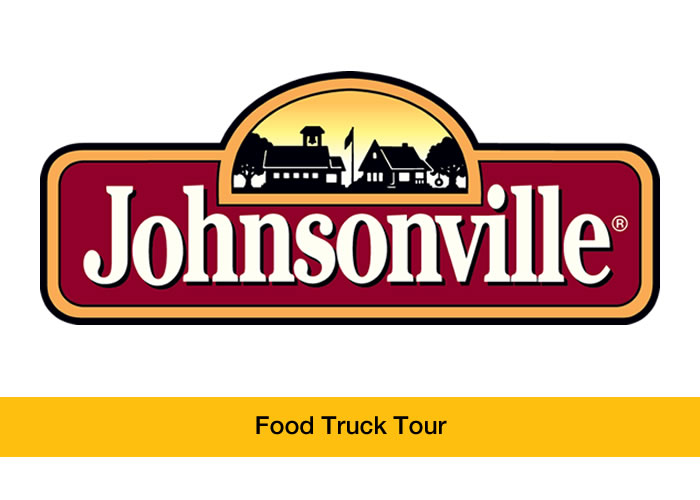 johnsonville case Johnsonville find johnsonville new york courts and courthouses, such as federal, state, district, superior, criminal, common, circuit, judicial, judiciary, divorce.