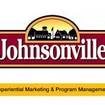 logo-johnsonville1