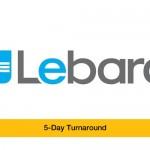 logo-lebara1