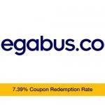 logo-megabus1
