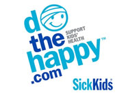 logo-sick-kids-icon