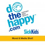 logo-sick-kids1