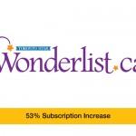 logo-wonderlist