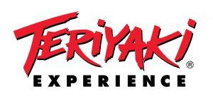 teriyaki_experience_logo