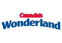 wonderland-icon